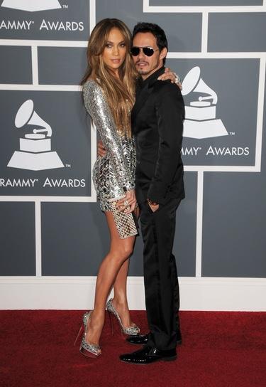 Jennifer López y Marc Anthony buscarán talentos musicales latinos por 21 países