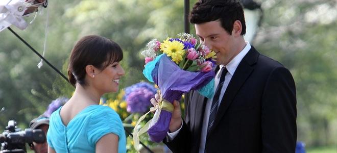 'Glee' y 'Modern family', nominadas a 'Mejor comedia'