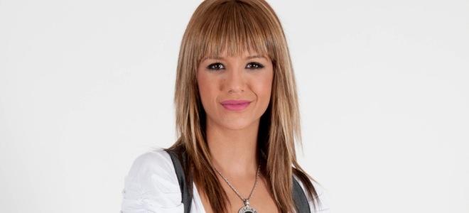 Ezequiel Garay pidió matrimonio a Tamara Gorro hace dos meses