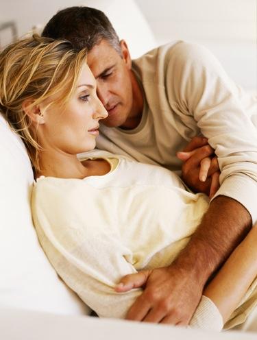 Seis de cada diez solteros perdonaría una infidelidad y daría una nueva oportunidad
