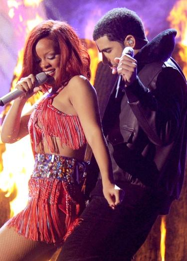 Rihannad