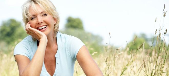 Cinco claves para mantener en buen estado tu reloj biológico