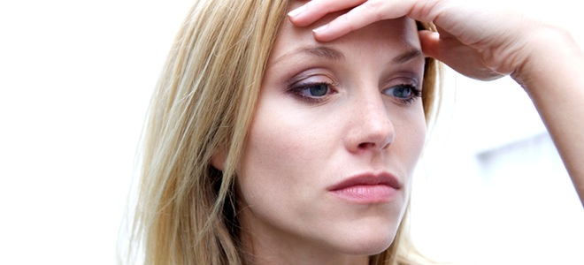 Las mujeres con un nivel más alto de estrés están en España, Francia e Italia
