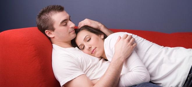 26 minutos: el tiempo ideal para echarse una siesta que permita recuperar fuerzas