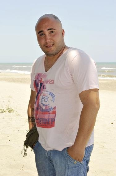 Kiko Rivera acompañará a Risto Mejide como jurado de 'Tú sí que vales'