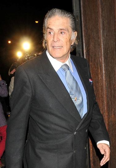 Jaime Ostos