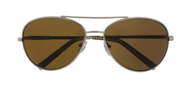 Protégete este verano del sol con las gafas más 'chic' de Isotoner