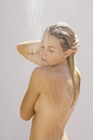 Consejos útiles y sencillos para prevenir la vulvovaginitis o inflamación vaginal