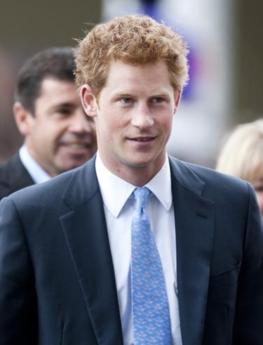 Enrique de Inglaterra