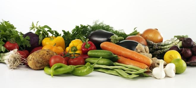La mejor dieta para el hipertiroidismo