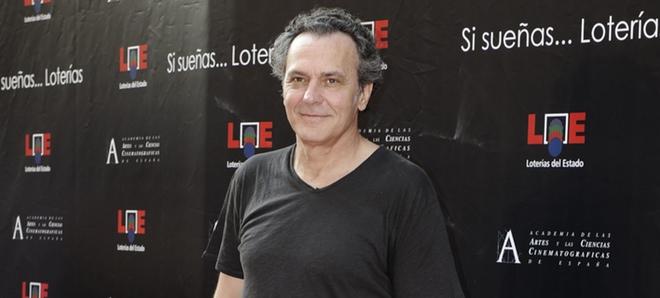 José Coronado