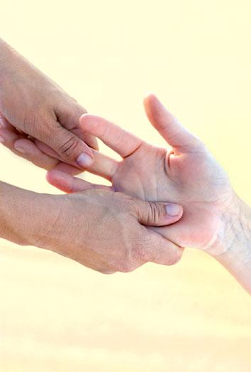 Artritis y Artrosis:diferencias