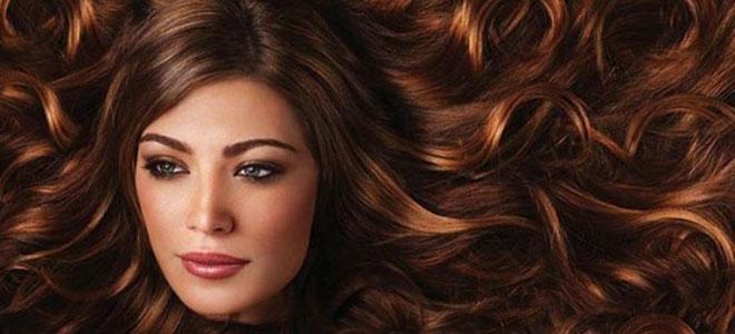 Vuelve el pelo teñido: colores de moda
