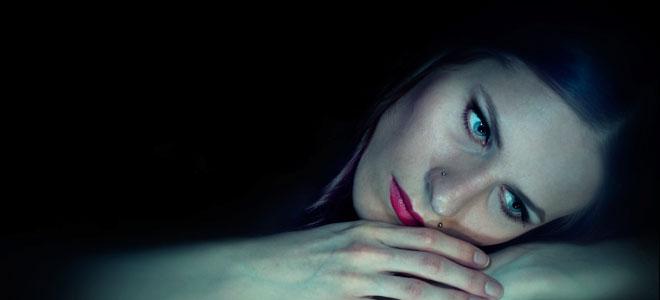 Trastorno bipolar: qué es, síntomas, tratamientos