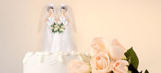 Mujeres y lesbianas: doble discriminación