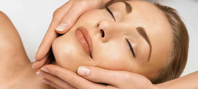 La importancia de las limpiezas faciales