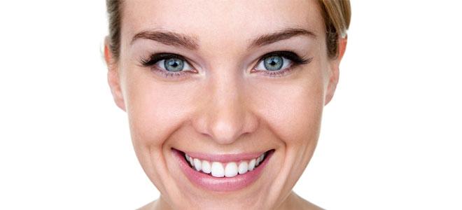 Peeling facial: cutis perfecto