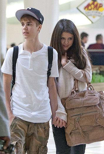 Justin Bieber podría ir seis meses a la cárcel por agresión a un paparazzi