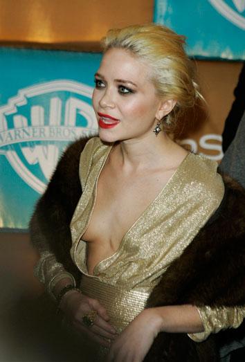 Mary-Kate Olsen, la nueva cuñada de Nicolas Sarkozy: otra joven ...