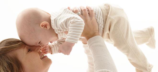 Nombres de bebés: los más comunes y los más originales