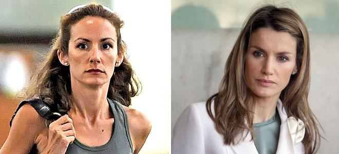 Letizia y Telma Ortiz: ¿compartieron la Princesa y su hermana al mismo hombre?