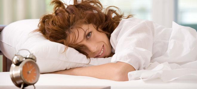 Consejos para madrugar y afrontar el día con optimismo