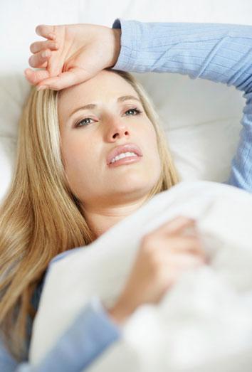 Herpes Zóster: qué es, síntomas y tratamientos