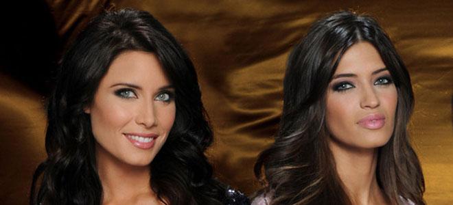 Sara Carbonero y Pilar Rubio, boicoteadas y victimas de machismo por ser tan guapas
