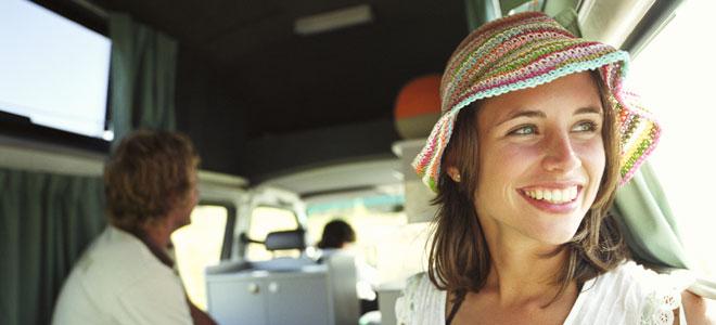 Prevenciones para que una infección no arruine tus vacaciones