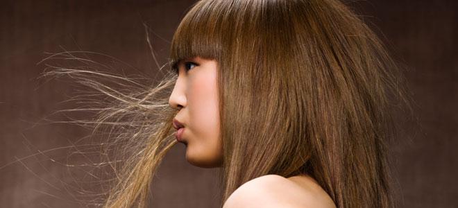 Todos los cortes de pelo de moda