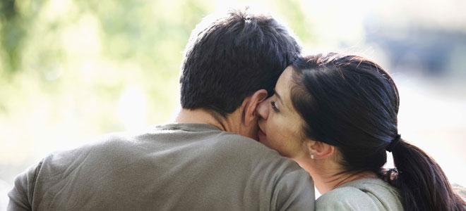 Sorprende a tu pareja con un plan romántico