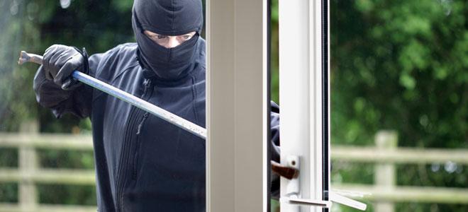 Consejos para evitar los robos en verano