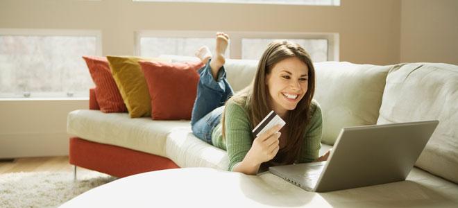 Guía para comprar online