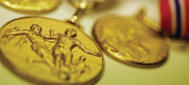 Campeones olímpicos: cuál es la clave de su éxito