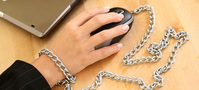 Claves para detectar y solucionar la adicción al trabajo