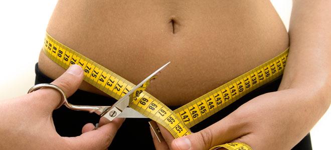 Anorexia y bulimia en la Red: un peligro para las más jóvenes