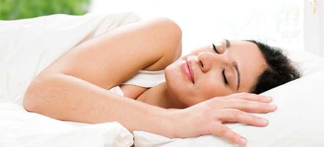 Consejos para evitar el calor y dormir bien en verano