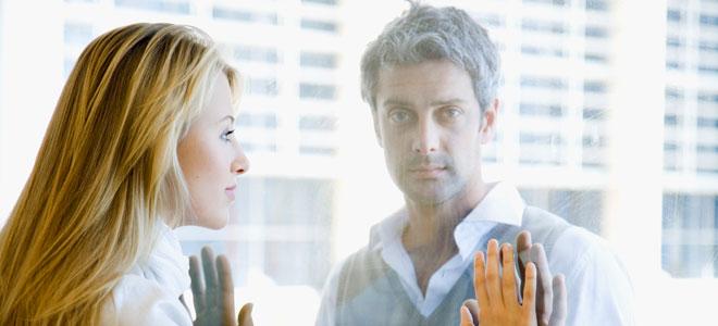 Parejas con problemas: ¿es bueno intentar que nuesta pareja cambie?