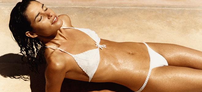 Precauciones para evitar el cáncer de piel