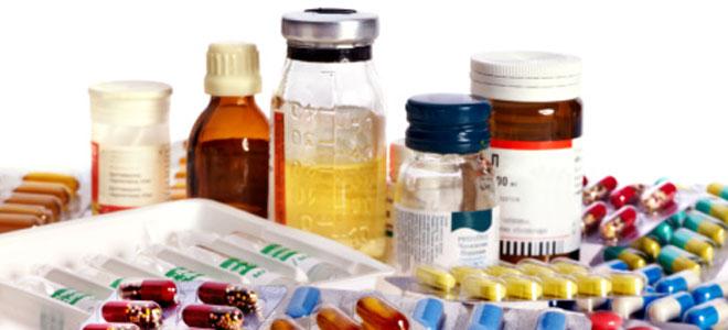 Medicamentos que tendremos que pagar: adiós a la Seguridad Social