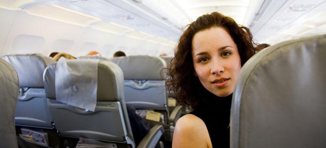 Cómo prevenir y superar el jet lag