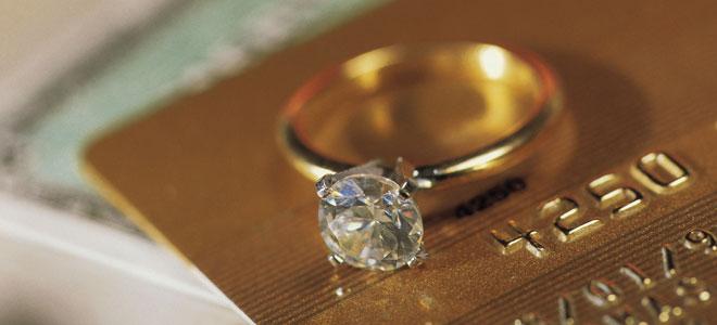 Venta de oro y joyas