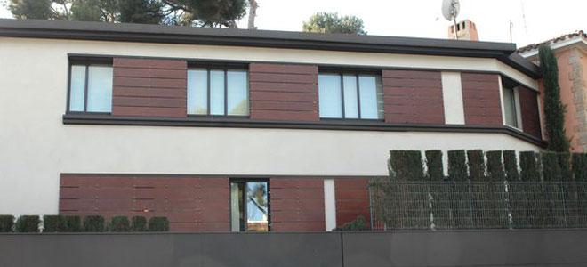 Urdangarin y la Infanta Cristina venden la lujosa casa de Pedralbes