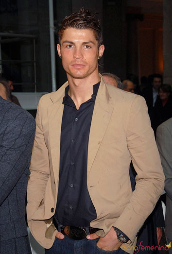 Irina Shayk y su papel en un Cristiano Ronaldo triste e incluso con depresión