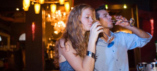 Sufro del alcoholismo que hacer