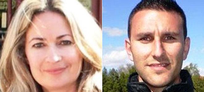 El vídeo de la concejala Olvido Hormigos: una venganza de su amante, ya imputado