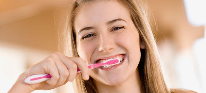 Los riesgos de una mala higiene bucal