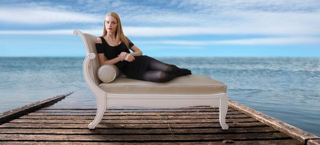 Couchsurfing: qué es y claves para disfrutarlo