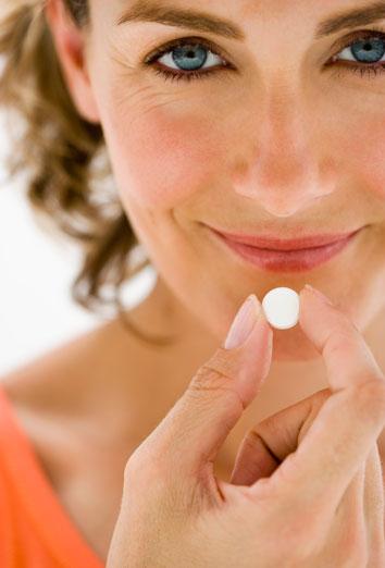 Antiinflamatorios: pros, contras y alternativas