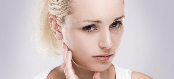 Cómo tratar la sensibilidad dental